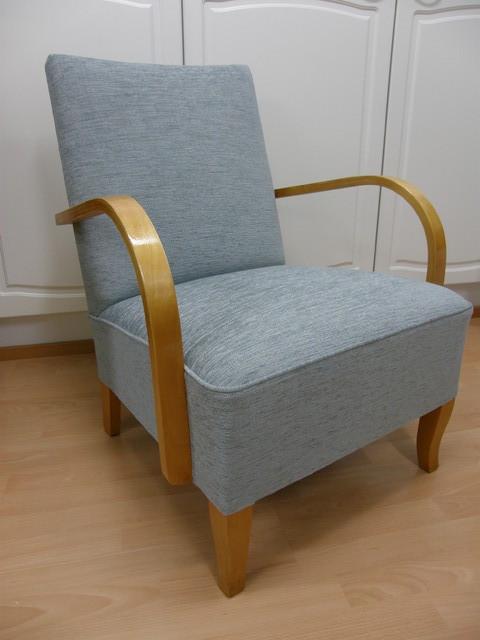 Askon k-tuoli