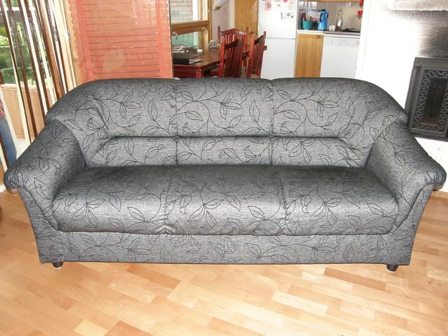 Sohva 90-luku