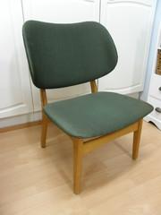 Siro tuoli, 60-luku