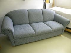 Desire-sohva