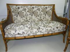 Siro sohva
