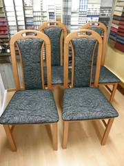 Keittön tuolit