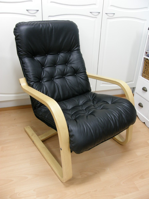 Tv-tuoli