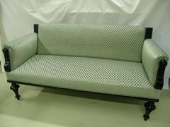 Paischeff-sohva