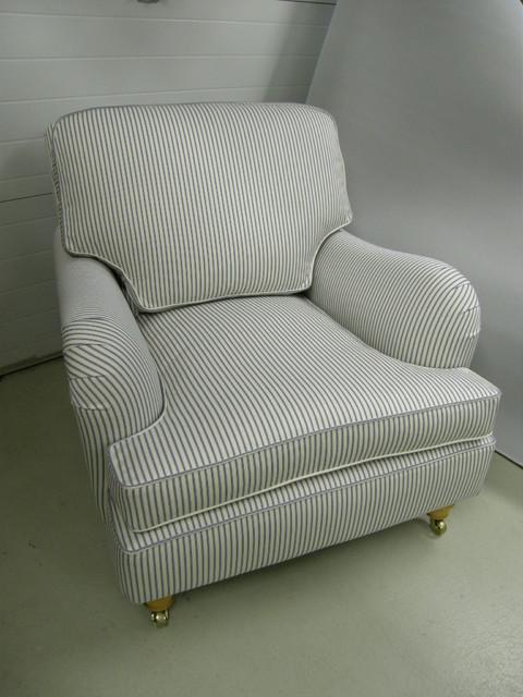 Howart-tuoli
