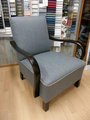 K-tuoli