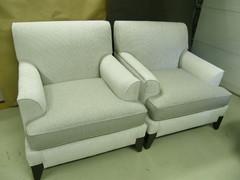 James Alexander-tuolit
