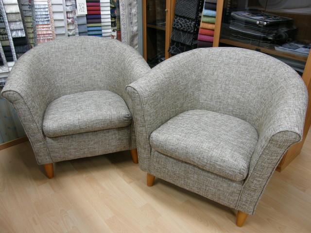 Askon Siru-tuolit