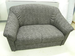 Pieni sohva