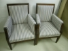 Jugend-tuolit