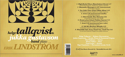 lindstrom-album_cover-and-back_small.jpg