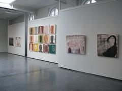 Lapuan Taidemuseo 2011
