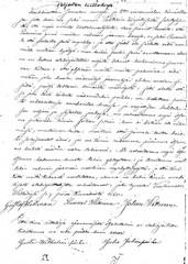 liittokirja (large)