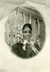amalia hellman- 1903