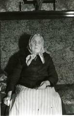 isoaiti piha 1943 loviisa fransina tapani 28.9.1857-2.11.1943