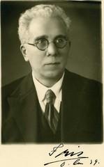waldemar piha 1939