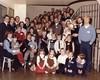 padoi-piha suvun i kokous 2.1.1982 helma ja helma pihan 100 v sybtymapaivana