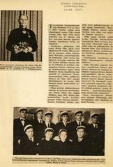 suomen kuvalehti loka-marraskuu 1961