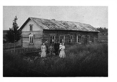 vermuntila 1907 (large)