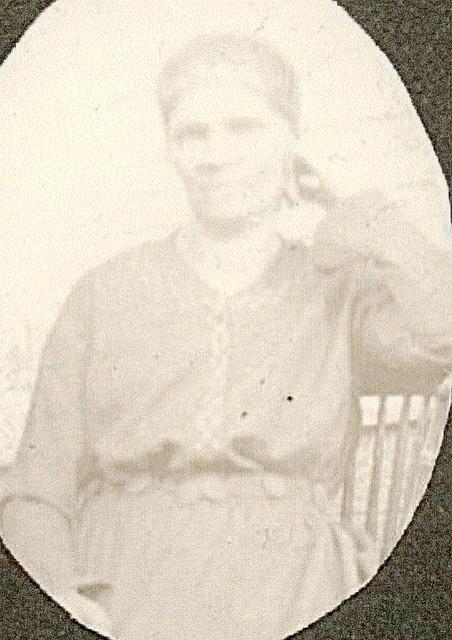 helma piha n. 1926