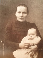 kuva+v.1913 (large)