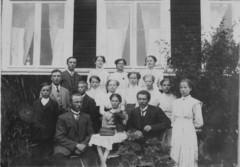 kanteenmaa 1911 kuoro vel