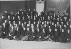kotikoulukurssi 1899 hki