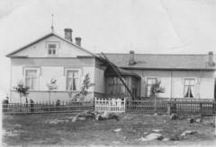 alastaron hennijoen koulu 04-08