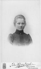 helma hellman 1901