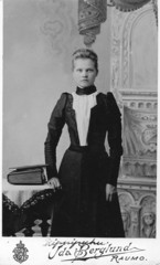 helma hellmann 1899 rippipuku
