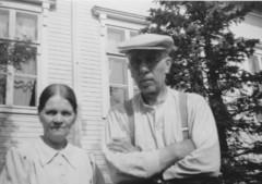helma ja waldemar piha 1942_0001