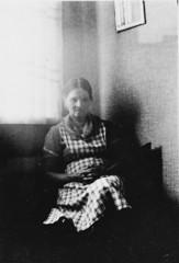 helma piha 1942 aamuhartaus