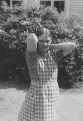 helma piha 1942