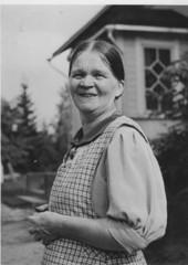 helma piha kesa 1938