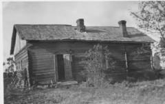 viimeinen kuva isan kodista