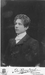 waldemar piha 1904