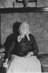 waldemarin aiti 1942