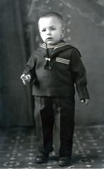 heikki paavola 1931