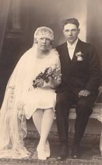 hilma suominen 9.6.1929