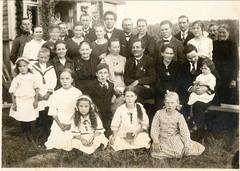 kuva 1919 helkion sukua ks erikseen selostus a 1 kuvateksti
