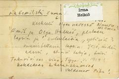 kuva 1919 kuvateksti