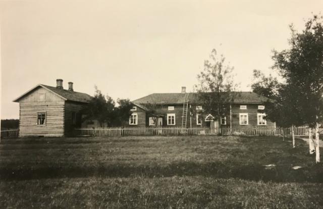 helkkila_1907_2