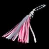 vaaleanpunainenkuvakas.jpg&width=140&height=250&id=145583&hash=d1ef3456af872ad817545c30276ad23d