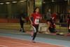 mariam_jalomie_2000_hejy_juoksee_lentavalla_askeleella_t.15_600_m_juoksumatkalla_kevathalleissa_liikuntamyllyssa_29.3.2015