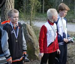 viggon_wallenius_15.9.2003_voitti_pronssia_p.13_25_km__kolmassija_ajalla_10.02