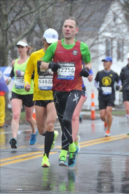 bostonin_maraton_20.04.2015_un_urpo_nikanne_bostonin_maratonilla_2015