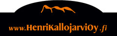 henri_kallojarvi_logo_vektoroitu