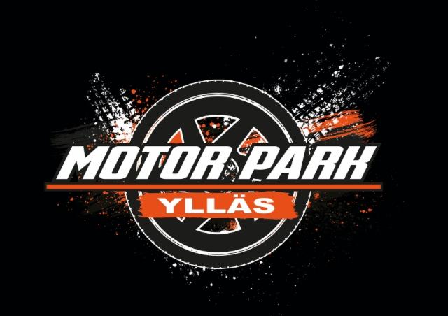 motorpark_yllas_logo