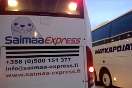 linja-auto_3_270x180.jpg