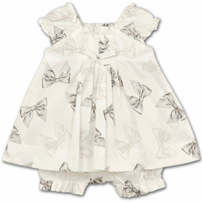 3283227_cream-baby-dress--bloomer_berlingot-30.jpg&width=400&height=500